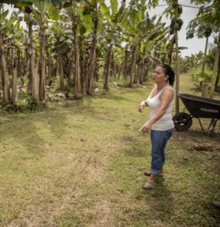 20190408 mujeres campesinas  agroecologia costa rica.jpg