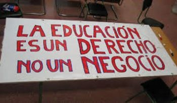 educacion-no-mercantil-1-720x419.jpg