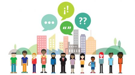 1411711200_141171_1411711200_noticia_normal.jpg