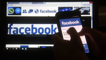 1522085125_187439_1522085531_noticia_normal.jpg