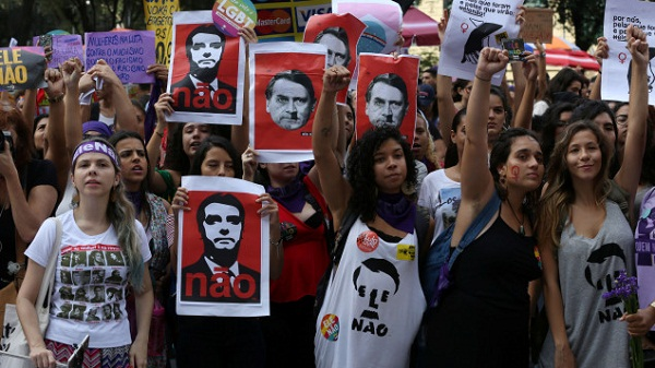 manifestation-anti-bolsonaro.jpg