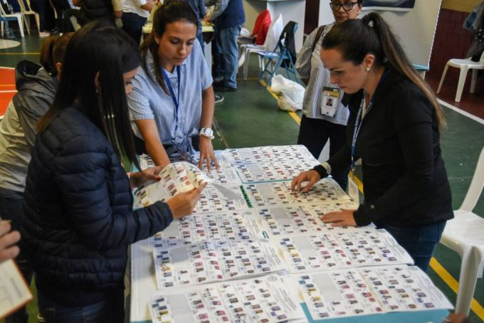 -_guatemala-elections-count_31263643.jpg